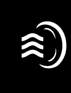 NCRAR logo master