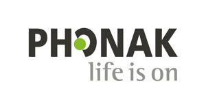Phonak_life_is_on_pos_RGB_300dpi
