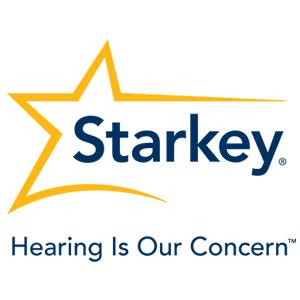 Starkey HIOC_2c_654_124_CMYK