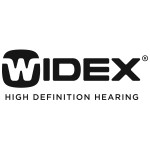 Widex_Logo_300x300